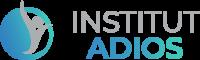 Institut ADIOS Logo