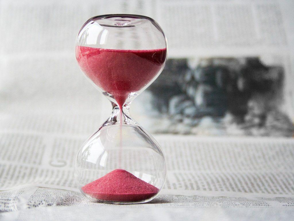 combien de temps dure une cure de désintoxication alcool